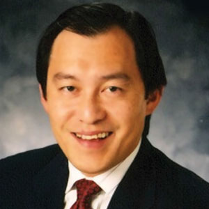 Joseph Wei, President, SJW Consulting, Inc