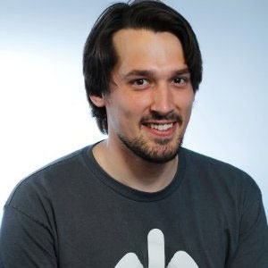 Adam Krembel, Business Development, CloudCheckr