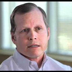 Scott Welch, EVP- Cloud Operations, Five9