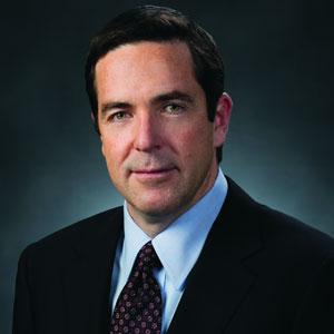 Timothy Reardon, VP & GM-Defense & Intelligence Solutions, Lockheed Martin