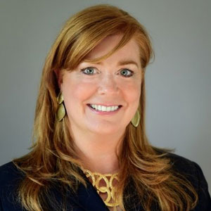 Kristen Goodell, CEO, HR Resource Force