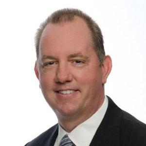 Jeff Theiler, SVP, Chief Information Security Officer, Hancock Bank