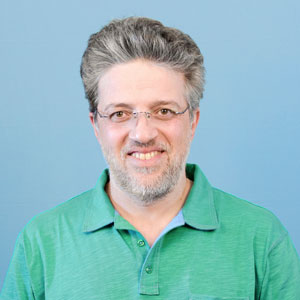 Oleg Shilovitsky, PLM Consultant, Beyond PLM
