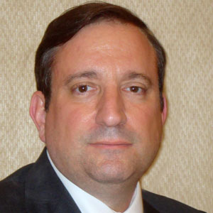 Peter A. Bilello, President, CIMdata