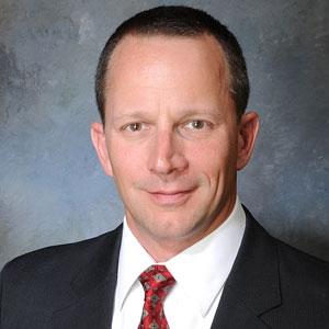 John Schmidt, Managing Director, Aerospace & Defense, Accenture