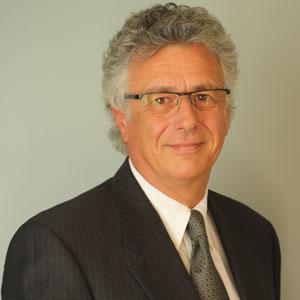Pierre Gagne, President, Insurance Frameworks, Inc