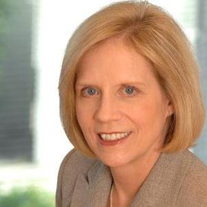 Cynthia Stoddard, CIO, NetApp Inc.