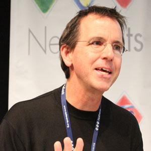 Brian Smith, CTO, Click Security