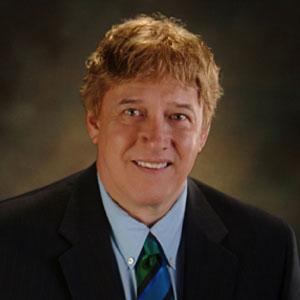 Richard Turner, PMM, Information Management, Barracuda