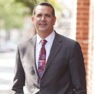 Michael S. Weiner, Director-Healthcare Strategic Services, IBM
