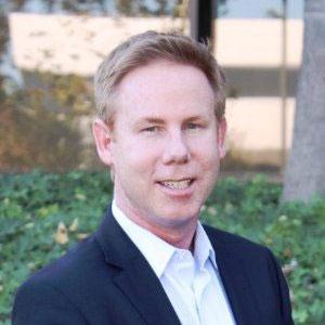 Tony Wagner, VP , Capital Source Bank