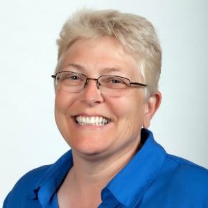Carol Hagen, President, Hagen Business Systems