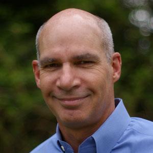 Mark Walters, Chairman, Z-Wave Alliance