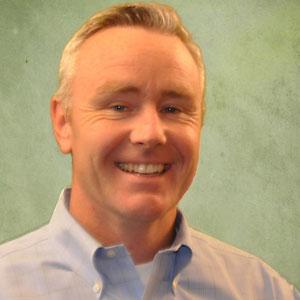 Dan Murphy, VP of Marketing, Axeda Corporation