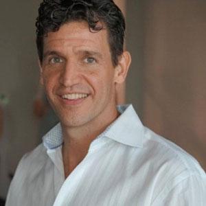 Joseph G. Berti, CEO, Clockwork Solutions