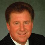 Ron Klyn, CIO, Universal Forest Products