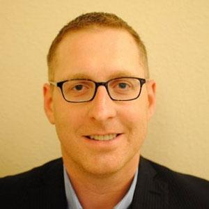 Jeff T. Taynton, CTO, Fielding Systems