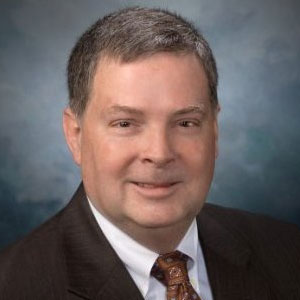 David Halleck, VP Compensation, OfficeMax
