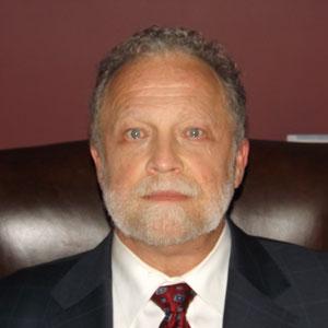 Sterling Green, VP-Business Intelligence Center of Excellence, SunTrust