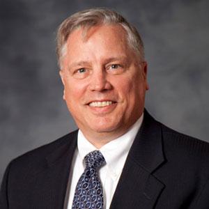 Mike Anders, CIO, Braun Intertec Corporation