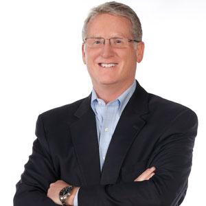 Richard D. Slack, CEO & President, Oildex