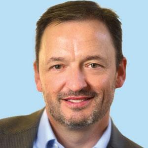 Daniel Collins, Co-founder and CTO, Jasper