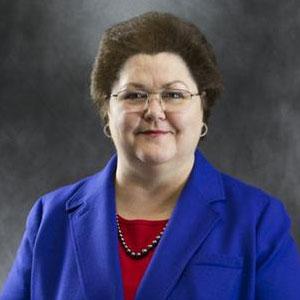 Cecilia Padilla, CEO, On Center