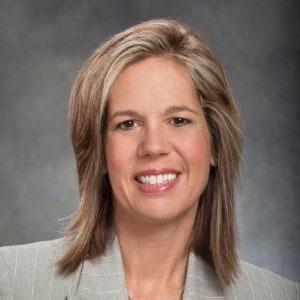 Deanna Wise, EVP/CIO, Dignity Health