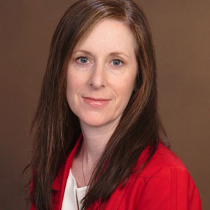 Michelle Northey, Senior Director, Product Management & Product Marketing, Health Care Reform, ADP