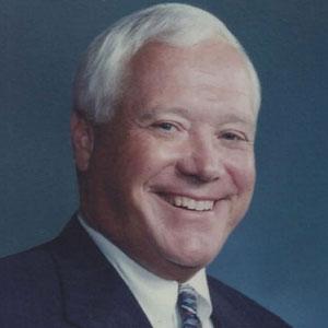 John King, President, Roster Technologies
