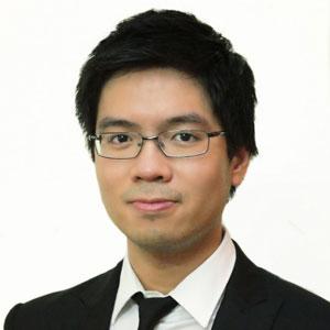 Tan Hoang, 3Dponics Inc.