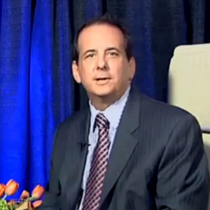 Jeff Cotrupe, Industry Director, Big Data and Analytics, Stratecast | Frost & Sullivan