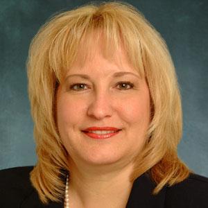 Dedra Cantrell, CIO, Emory Healthcare