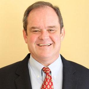 Mark Sullivan, VP-HR & Analytics, McGraw Hill Financial