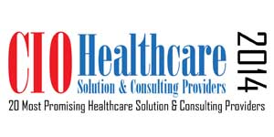 Healthcare Technology Special