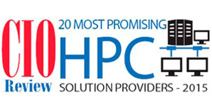 20 Most Promising HPC Solution Providers
