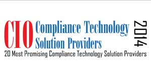Compliance Technology