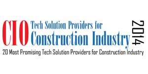 Construction Technology Special