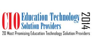 Education Technology Special