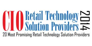 Retail Technology Special