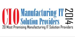 Manufacturing Technology Special