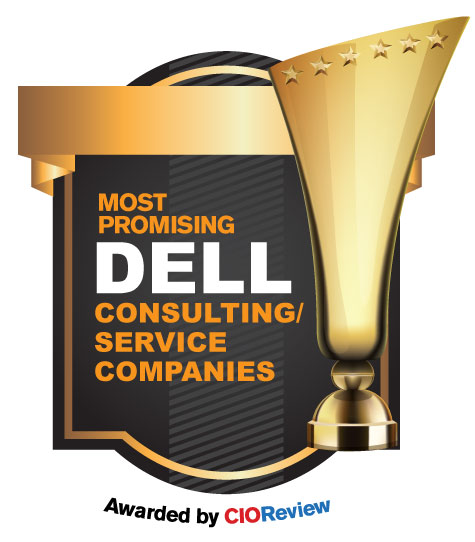 Top Dell Consulting/Service Companies