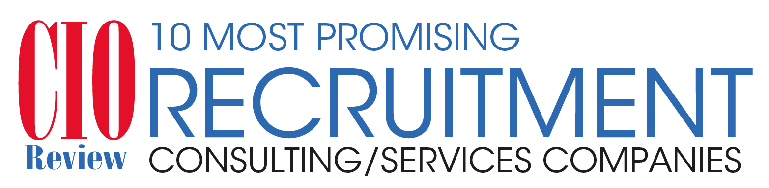 Top Recruitment Consulting/Services Companies