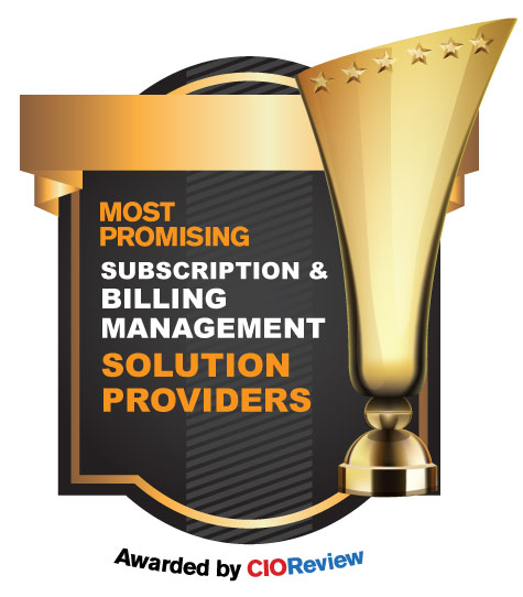 Top 10 Subscription and Billing Management Solution Companies - 2020