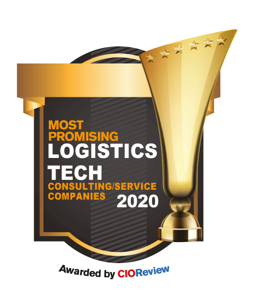 Top Logistics Tech Consulting/Service Companies
