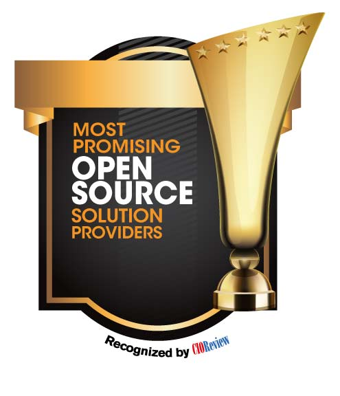 Top Open Source Solution Companies