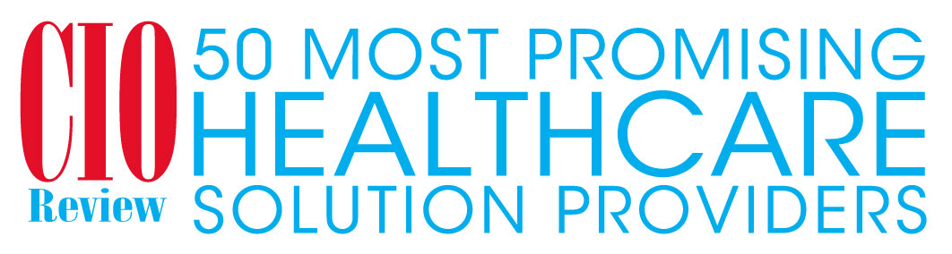Top Healthcare Solution Companies