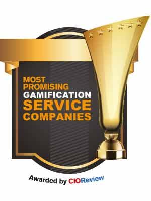 November2017-Gamification