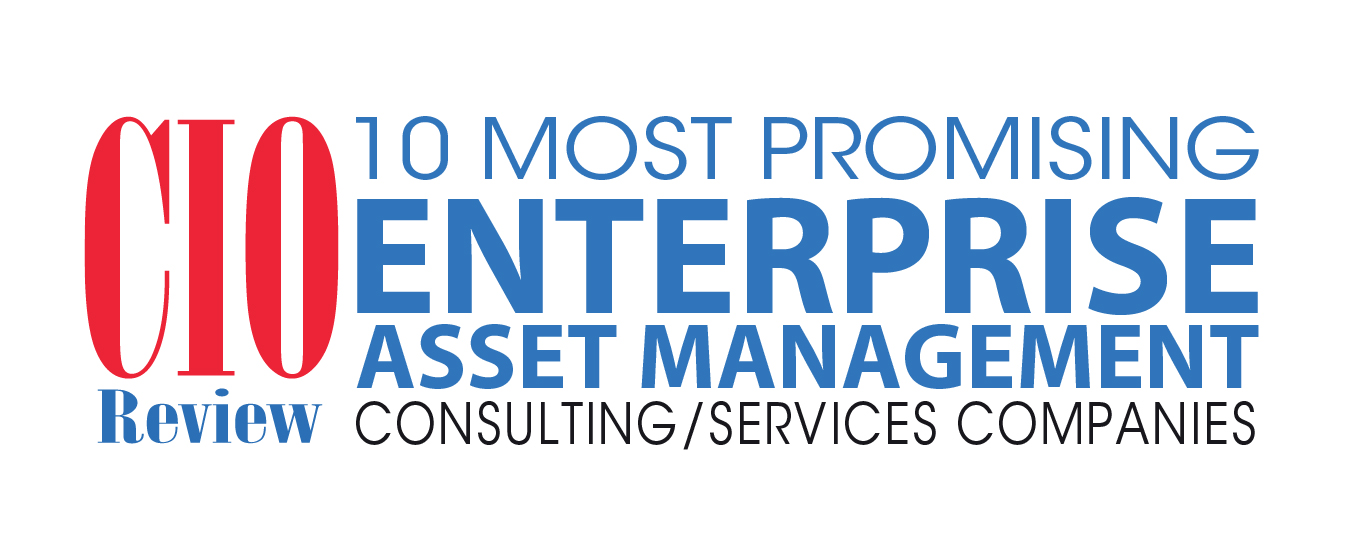 Top Enterprise Asset Management Consulting Companies