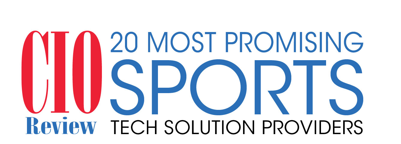 Top Sports Tech Solution Companies